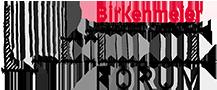 Birkenmeier Forum